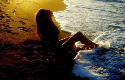 MAGIC SPLASHWORLD VENUS BEACH 4 *