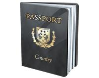 Получить загранпаспорт быстро за деньги